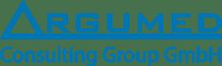 Argumed Logo (high res)