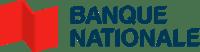 Banque_nationale_du_Canada_Logo (1)