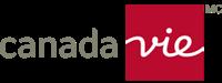 Canada Vie logo-1