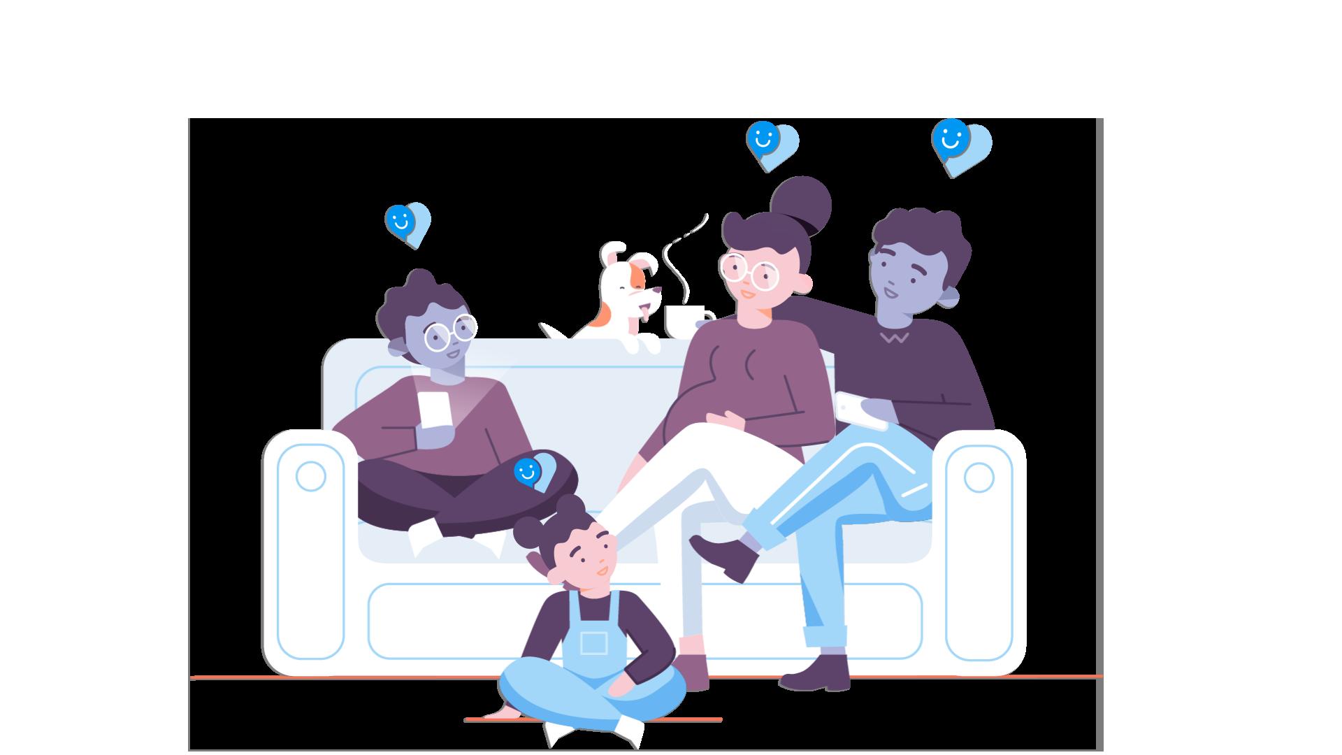 27-Family-on-sofa-transparent-background-1