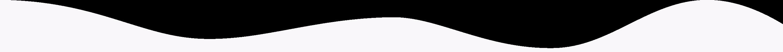 Curvy background