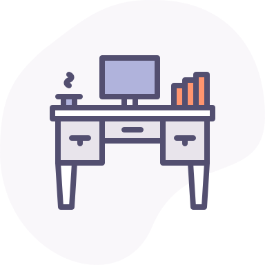 Shape your ideal workplace