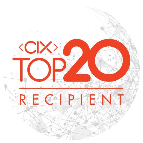 AX Top 20