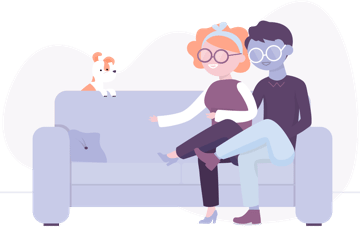 A virtual clinic for you and your family