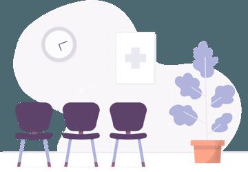 Continuez de consulter votre médecin de famille
