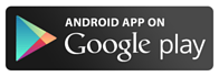 Dialogue on Google Play