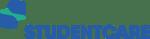 Studentcare_logo_DIGITAL