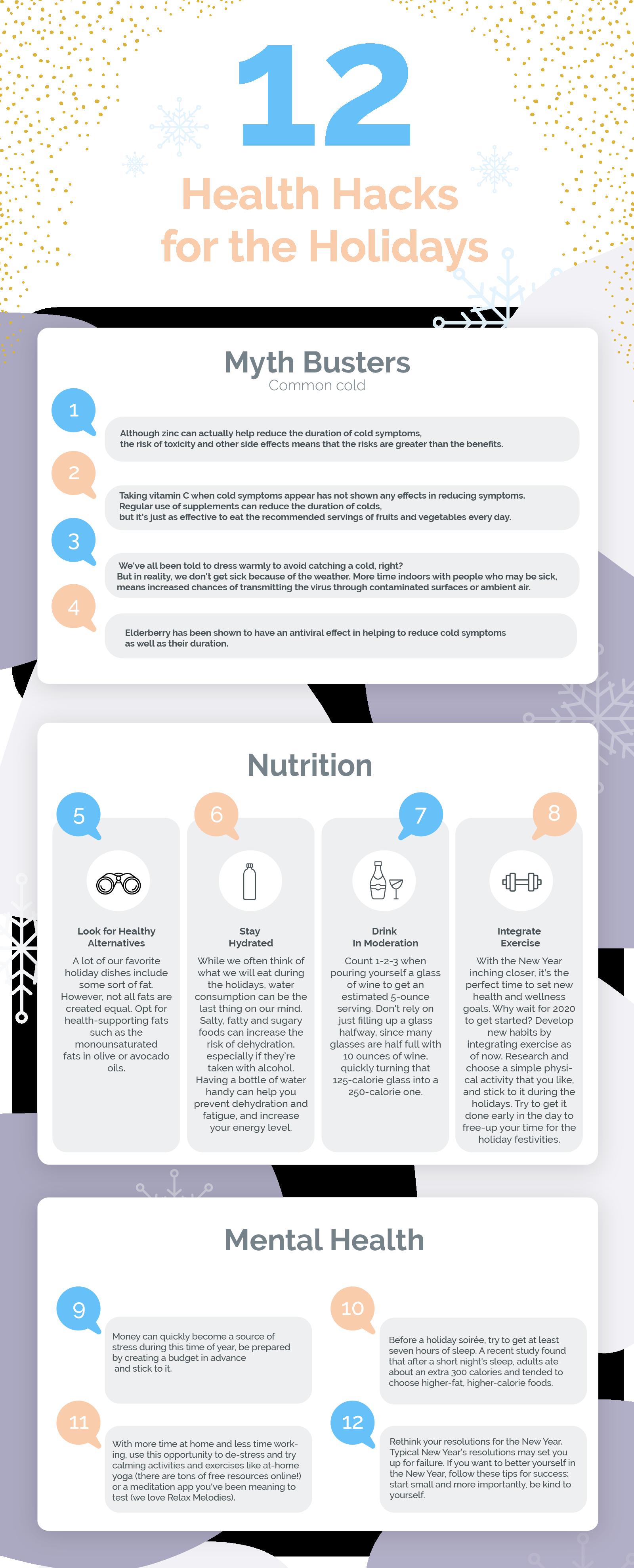 infographic-En-V3-01