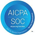 soc2 for service organizations