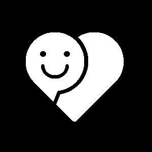 Dialogue Healthcare Logo