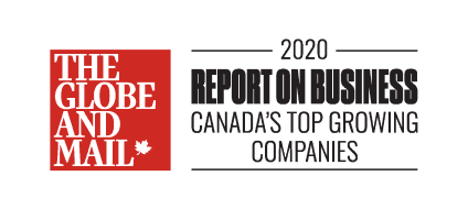 2020 Canadas Top Growing Companies (1) 1