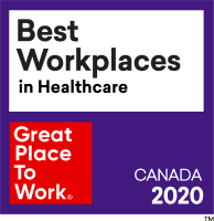 Best_Workplaces in Healthcare 2020 (2) 2
