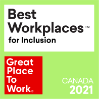 Best_Workplaces_for_Inclusion_2021