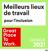 Best_Workplaces_for_Inclusion_FR