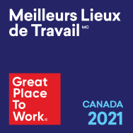 Best_Workplaces_in_Canada_2021_FR