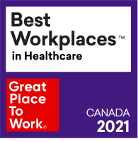 Best_Workplaces_in_Healthcare_2021V2