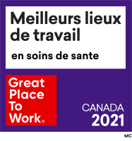 Best_Workplaces_in_Healthcare_FR_2021