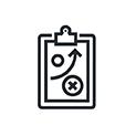 challenge-icon