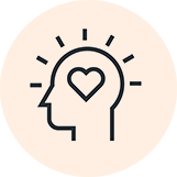 mind-heart
