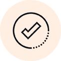 result-icon
