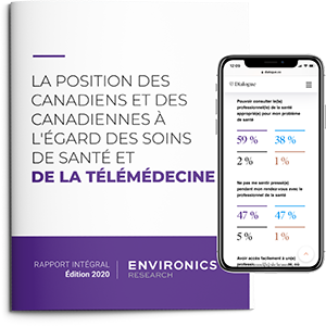 Environics-Guide-E-book-and-Mobile-FR