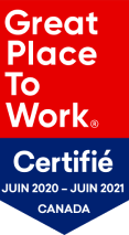 Great Place to Work Certification Badge June 2020 - FR (1) 1