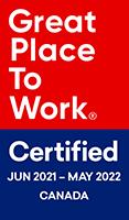 Great_Place_to_Work_Certification_Badge_June_2021_EN-1