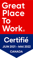 Great_Place_to_Work_Certification_Badge_June_2021