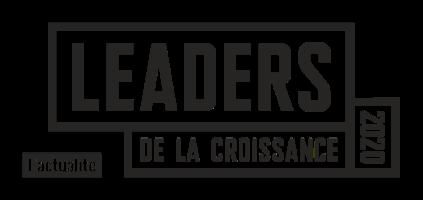 LeadersDeLaCroissance_2020