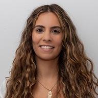 Lisa Aybar