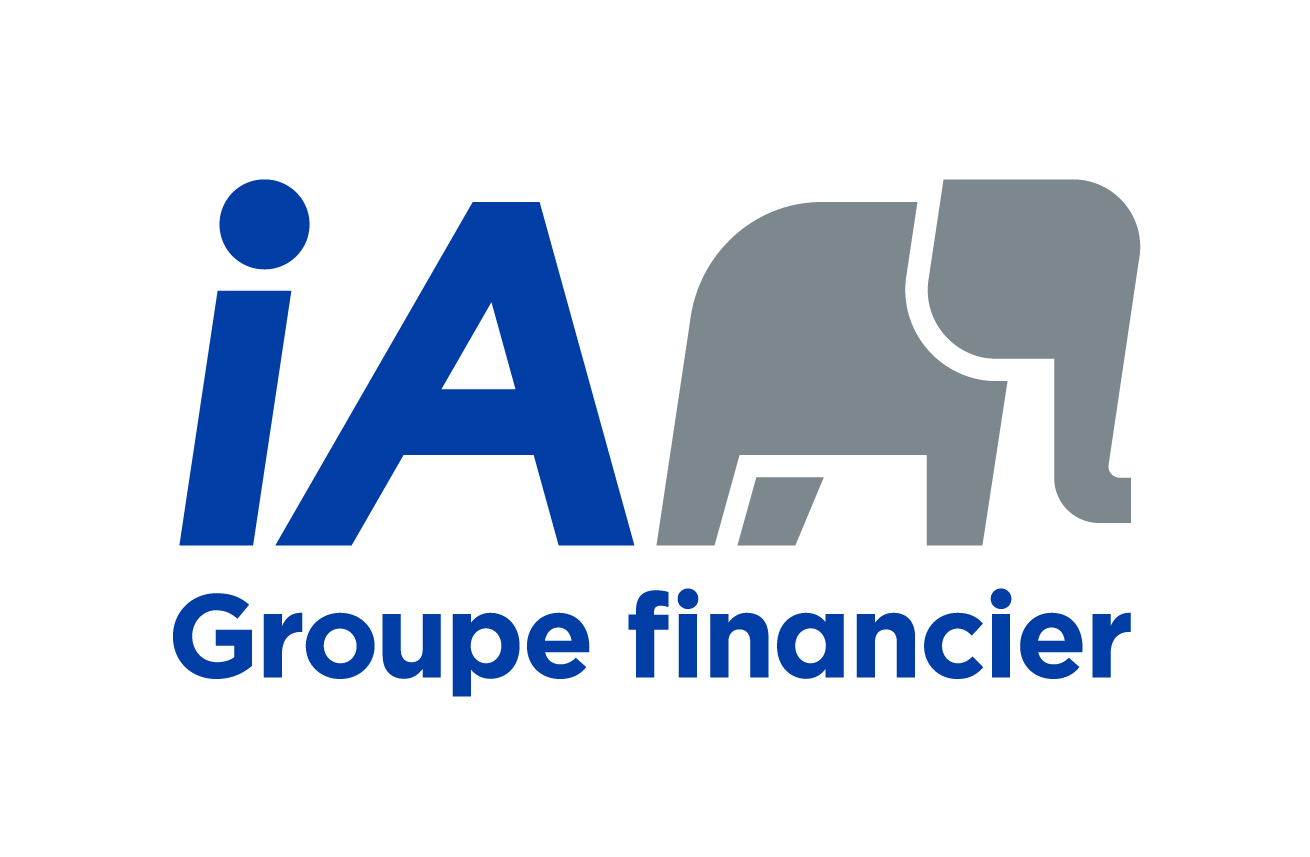 Logo_iA_Groupe_financier