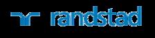 Randstad logo_main