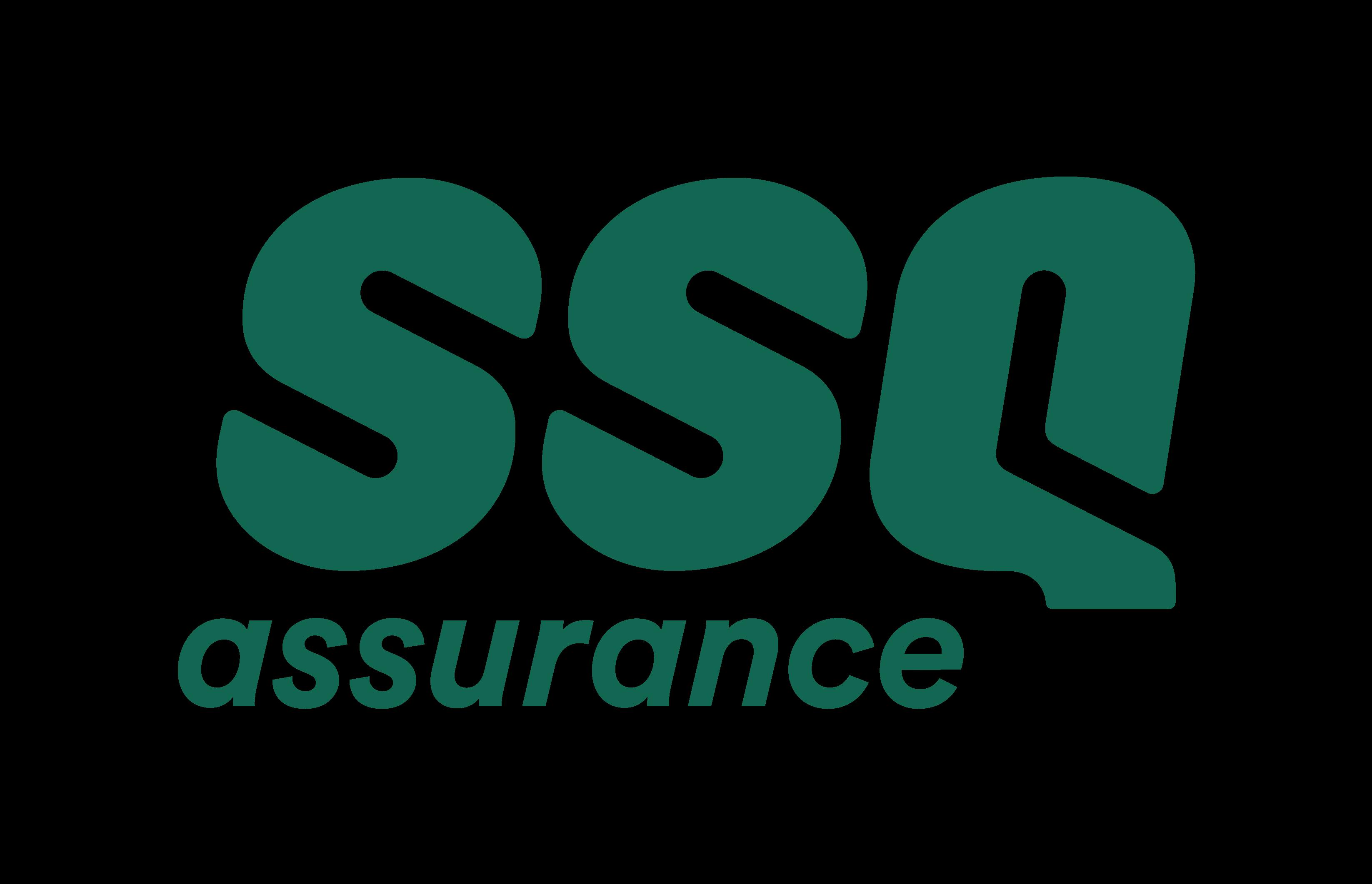 SSQ_assurance_Fr