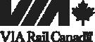 Via Rail small (1)