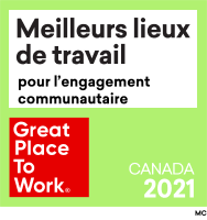 Workplaces_for_Giving_Back_FR